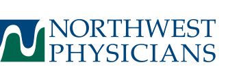 Northwest Physicians