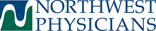 Northwest Physicians (NEW)