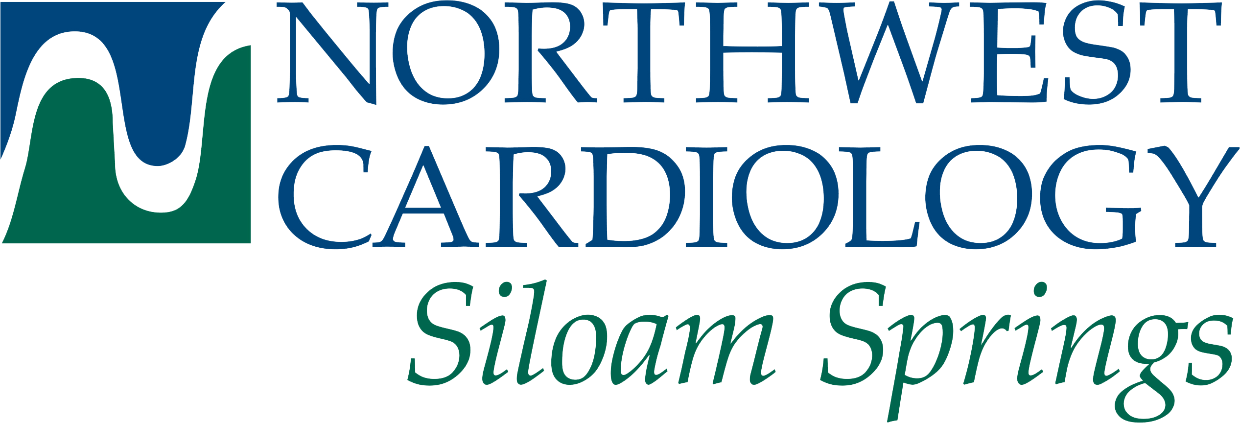 Northwest Cardiology Siloam Springs